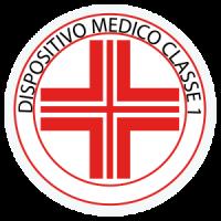 dispositivo-medico-classe-1-logo